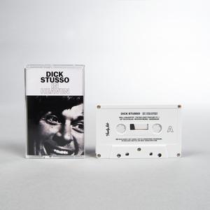 Dickstusso inheaven cassette 01