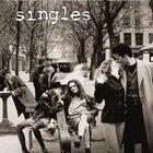 Singles deluxelp