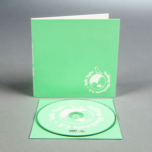 Rbcf talktight cd