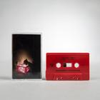 Themoondoggies alovesleepsdeep cassette sq