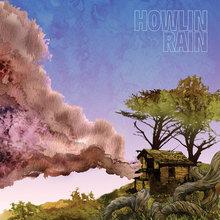 Howlinrain