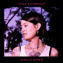 Jennchampion singlerider