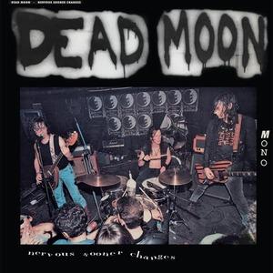 Deadmoon nervous