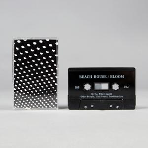 Beachhouse bloom cassette mm