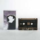 Jopassed theirprime cassette