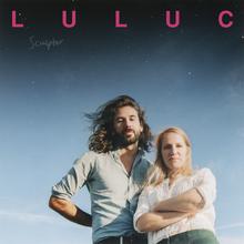 Luluc sculptor 3000