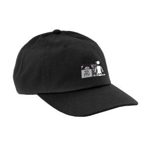 Girl sub pop hat