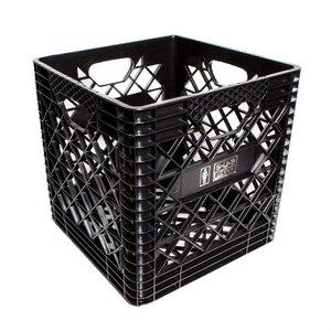 Girl subpop crate