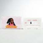 Yuno moodie cassette