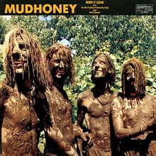 Mudhoney yougotit cover 500x500