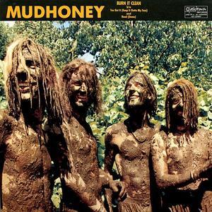 Mudhoney yougotit cover 500x500