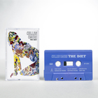 Cullenomori thediet cassette