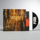 Blitzentrapper furr cd