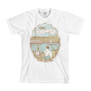 Kylermartz seattle shirt