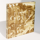 Fleetfoxes firstcollection vinylboxcover