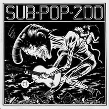 Subpop200