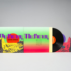 Mudhoney digitalgarbage lp black smaller