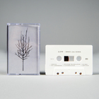 Low onesandsixes cassette square