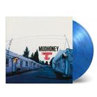 Mudhoney tomorrow hit today