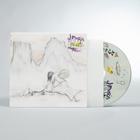 Jmascis elasticdays cd 011500x1500