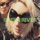 Greenriver rehabdoll cover 2400x2400