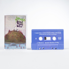 Jmascis severalshadesofwhy cassette 1500x1500