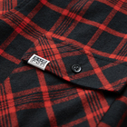 Flannel 15434