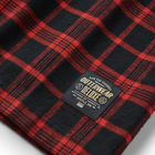 Flannel 15433