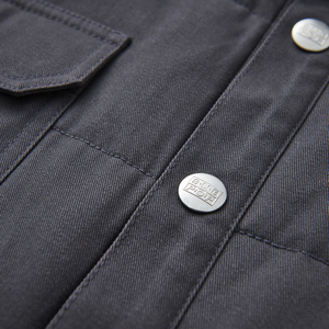 Quilted jacket 15443