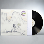 Jmascis elasticdays lp black 011500x1500