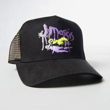 Jmascis elasticdays hat 01 1500x1500