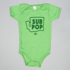 Subpop onesie washingtonstatelogo green 01 1500x1500