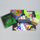 Rickandmorty therickandmortysoundtrack box square 01 1500x1500