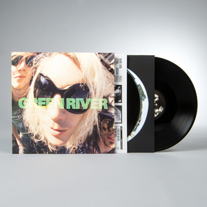 Greenriver rehabdoll lp black 01 1500x1500