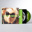 Greenriver rehabdoll cd 01 1500