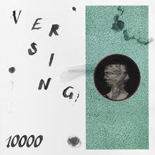 Versing 10000 cover 3000