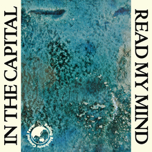 Rbcf inthecapital readmymind 3000