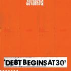 Thegotobeds debtbeginsat30 3000px