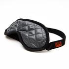 Subpop sleepmask 02 1500x1500
