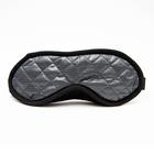 Subpop sleepmask 01 1500x1500