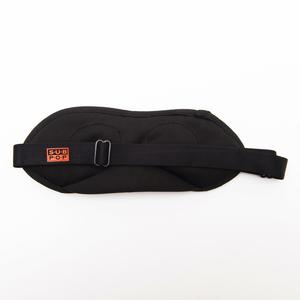 Subpop sleepmask 03 1500x1500