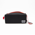 Subpop travelbag 01 1500x1500