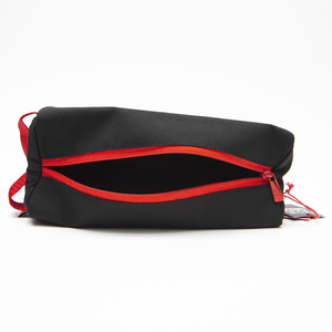 Subpop travelbag 02 1500x1500
