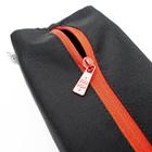Subpop travelbag 06 1500x1500