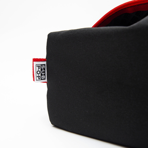 Subpop travelbag 03 1500x1500