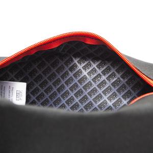 Subpop travelbag 05 1500x1500