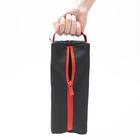 Subpop travelbag 07 1500x1500