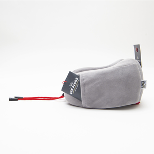 Subpop travelpillow 02 1500x1500