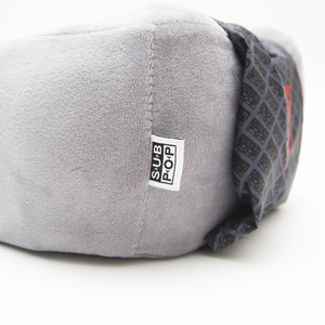 Subpop travelpillow 05 1500x1500