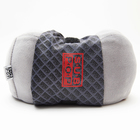 Subpop travelpillow 06 1500x1500